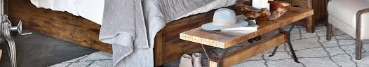 bedroom furniture benches. Bedroom Furniture Benches