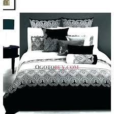 black white duvet cover wonderful black and white duvet cover queen duvet cover black and white