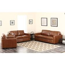 design for 40 camel color leather couch impressive on camel color leather sofa pure sofas for