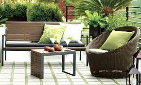 outdoor furniture crate and barrel. Moroccan Outdoor Furniture Back To Creative Crate And Barrel Garden London .