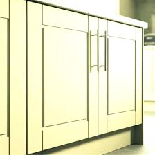 kitchen cabinet doors replacement replacement cabinet doors kitchen replacement cabinet doors replacement kitchen cupboard doors