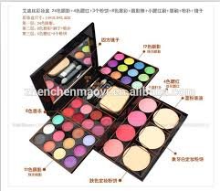sri lankan beauty makeup s haul swatches beautybyroche you 2016 new arrival ads makeup kits cosmetics makeup kit all in one makeup kit