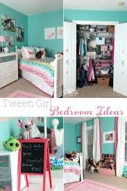 diy room decor you bedroom decorating ideas