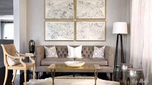 Large Living Room Design Large Map Wall Covering Living Room Design Ideas Youtube