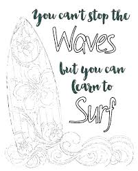 Coloring Sheets For Adults Quotes Printable Quote Coloring Pages