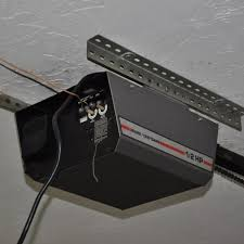 garage door motorGarage Doors  Garage Door Motor Installation Cost And Everything