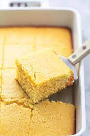 best super moist cornbread recipe