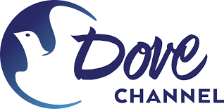 Dove Channel Launches Offers Family Friendly Options - Williamson Source