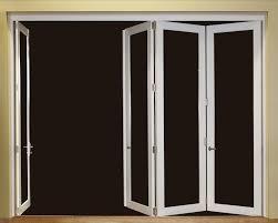 interior accordion glass doors. folding doors: sliding doors interior accordion glass