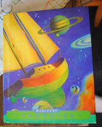 Challenge Mazes Grade   Homework Helper Activity Book             probationofficerjobs us