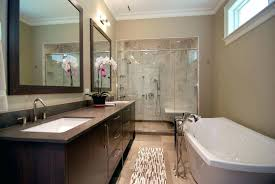 Renovated Bathroom Image Result For Renovated Bathroom Remodel Unique Youtube Bathroom Remodel