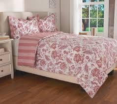 50 Qvc Pillows, Northern Nights Circle Of Down Set Of 2 Pillows ...