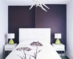 small bedroom wall color ideas. small bedroom wall color ideas for bedrooms - home design