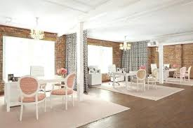 feminine office furniture. Here Are Feminine Office Furniture Photos And Modern Design Executive I