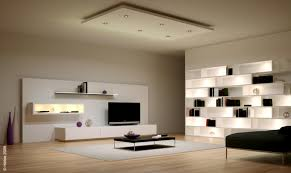 Home Interior Lighting Epic Home Lighting India Interior Design - Home interiors india