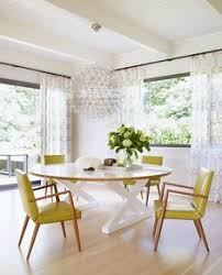 6 dining room design dining room blue dining area dining chairs traditional