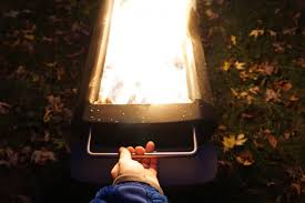Check spelling or type a new query. Rechargeable Smokeless Fire Biolite Firepit First Look Gearjunkie