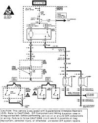 Subaru Navigation Unit Wiring