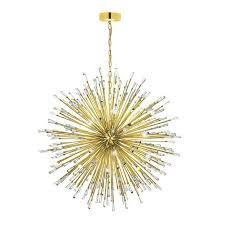 ceiling lights best modern chandeliers pillar candle chandelier black round chandelier transitional crystal chandelier black
