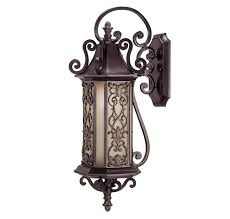 tuscan style lighting. Outstanding Hi M I Rr N Yl Surprising Tuscan Style Lighting Dining Room Lights Ravishing S
