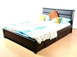 king bed frames for sale. Plain For King Bed Frame Walmart Twin Frames Size  Sale Large  On King Bed Frames For Sale F