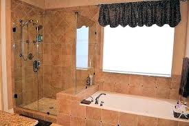 Bathroom Remodel Dallas Tx Best Design Ideas