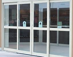Glass Door Repair with Good Services | Home Decor and Furniture