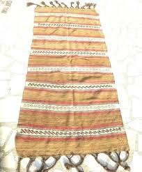 small kilim rugs australia rug vintage antique with stripes