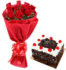 Online Birthday Cake Delivery Send Cakes To Delhi Ncr Sameday Midnight