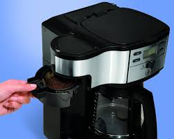 Coffee Maker K Cup And Pot Amazoncom Hamilton Beach 49980z 2 Way Brewer 12 Cup Single