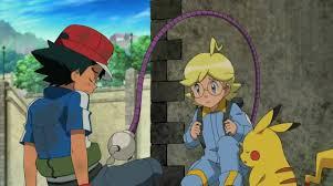 Unterhaltung - Pokemon the movie; Volcanion and the...