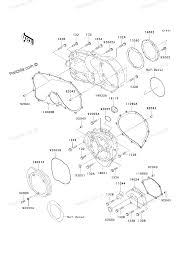 Fh580v wiring schematics free wiring diagrams