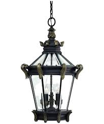 arts and crafts outdoor lighting large size of mission style kitchen lighting arts and crafts lighting arts and crafts outdoor lighting