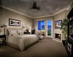 bedroom chair ideas. Chaise Lounge Facing Fireplace In Luxury Master Bedroom Chair Ideas H