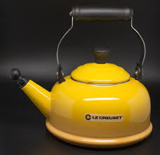tea kettle  yellow tea kettles yellow tea kettle bed bath and