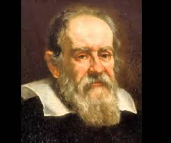 galileo galilei biography childhood life achievements timeline galileo galilei galileo galilei