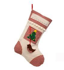 best christmas stockings. Brilliant Best Christmas Stocking 10 Throughout Best Stockings