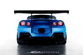 nissan skyline fast and furious 6. nissan gtr in the fast and furious 6 movie skyline n