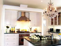 Green And White Kitchen Green Countertops Pictures Ideas From Hgtv Hgtv