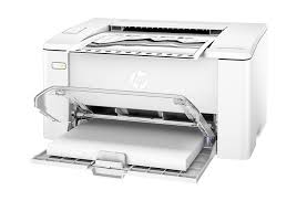 Driver deployment utility, managed printing administrator, hp universal print drivers. Hp Laserjet Pro M102w Review Pcmag
