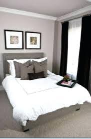 bedroom furniture interior design. Painted Bedroom Furniture Ideas White Unique Interior Design