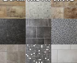 non slip bathroom flooring. Non Slip Bathroom Flooring R