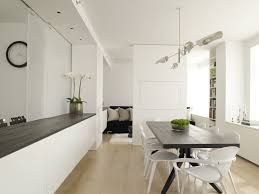 interior design kitchen white. Interior Color Design Glamorous Simple White Kitchen.jpg Furniture Modern View Kitchen