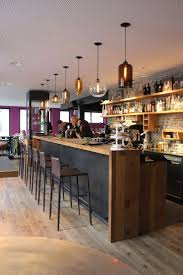 best 25 bar lighting ideas on bar designs basement bar designs and basement bars