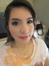 forced feminization makeup zieview co sissy makeup saubhaya makeup