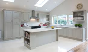 For White Kitchens All White Kitchens Is This Trend Here To Stay Modernize