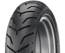 Dunlop Motorcycle Tyre Pressure Chart Dunlop D407 Tires Are For Sale At Your Local Dealer Dunlop