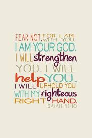Isaiah 4040 Inspiration Pinterest Bible Verses Verses And Bible Best Bible Verse Quotes