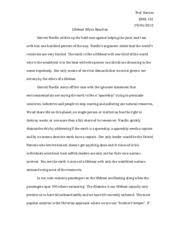 response to hardin s lifeboat ethics essay the boat and how to  3 pages lifeboat ethics reaction