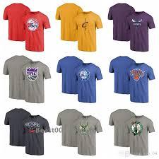 Pelican Size Chart Men Fanatics Branded 76ers Cavaliers King Knicks Pelican Bucks Celtic Heather Distressed Team Logo Tri Blend T Shirt